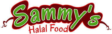 Sammy's Halal Food